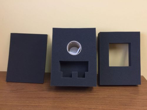 Fabricated-Foam-Box-Insert