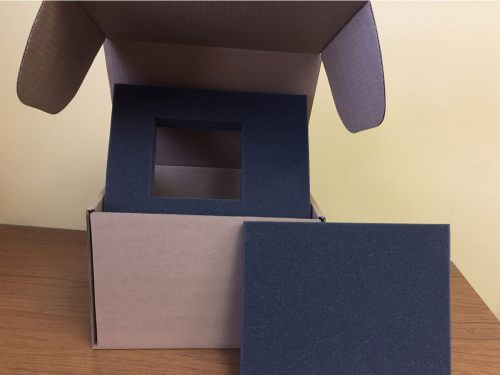 Fabricated-Foam-Box-Insert-3