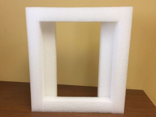 Fabricated-Foam-Part-Surround