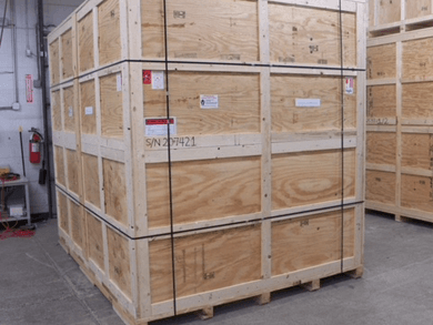 Large-shipping-crate